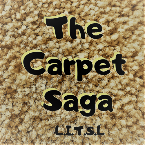 The Carpet Saga