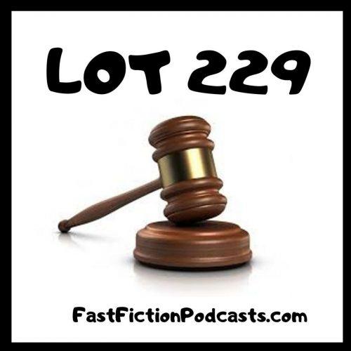 Lot 229