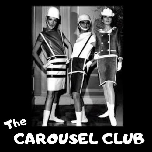 The Carousel Club