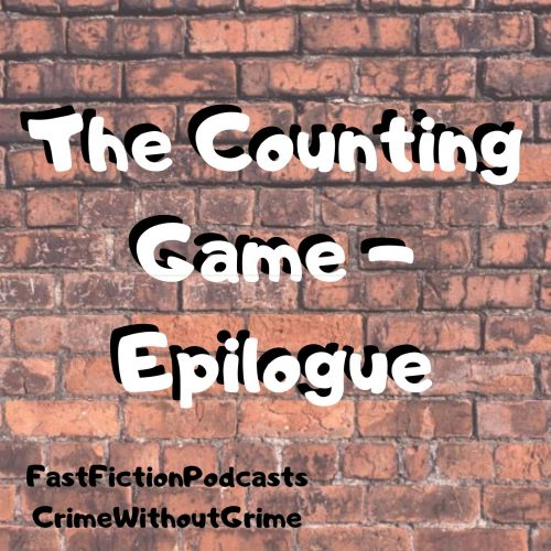 The Counting Game - Epilogue