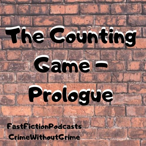 The Counting Game - Prologue